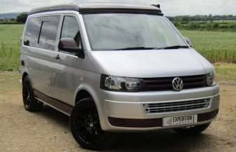 VW TRANSPORTER T5 102BHP SWB ***AIR CON***NOW SOLD***