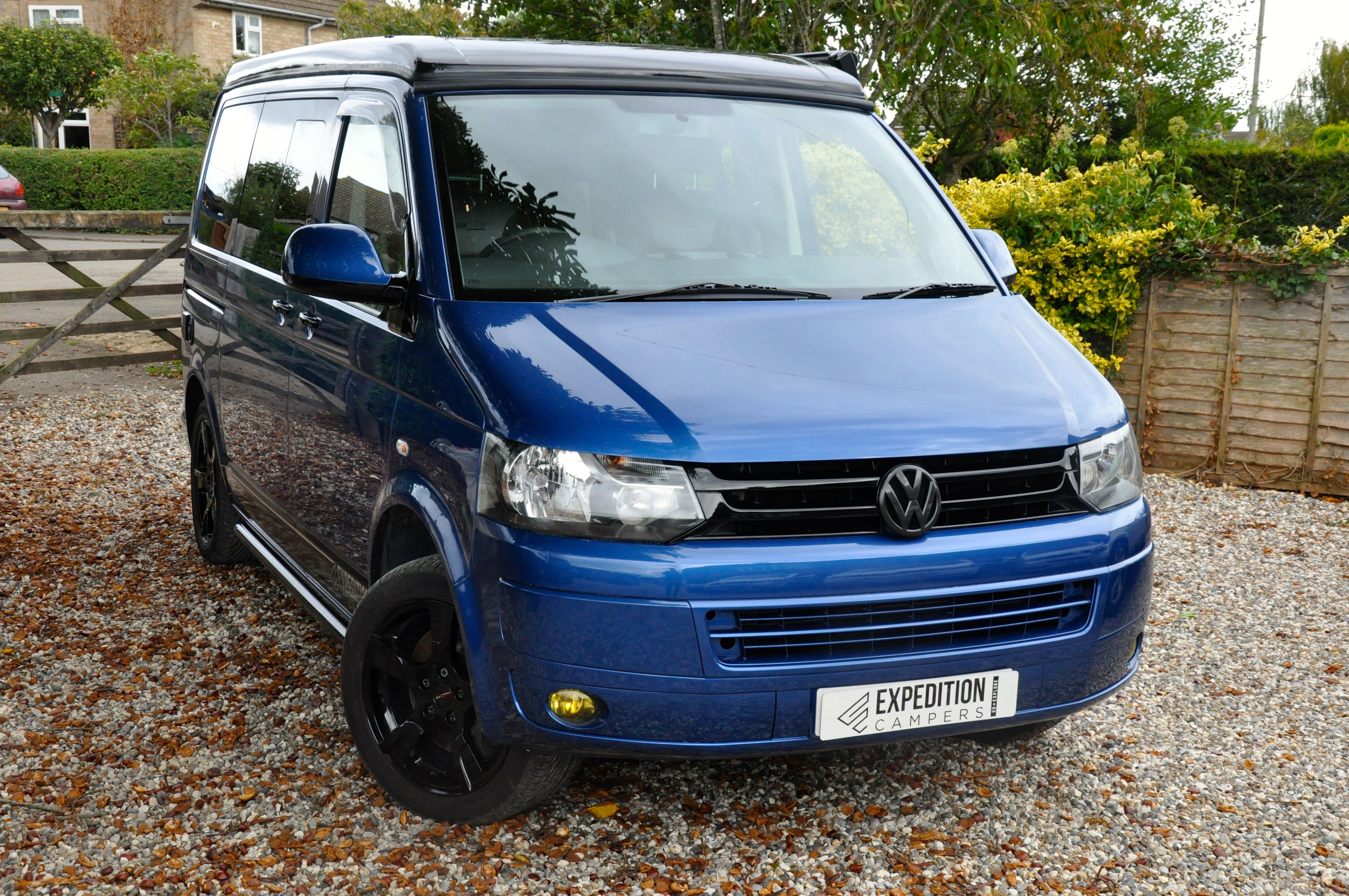 vw t5 4motion 180bhp epedition retro air con now sold. Black Bedroom Furniture Sets. Home Design Ideas